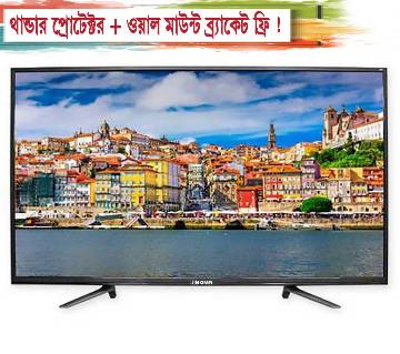 "inova 32"" hd led tv"