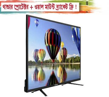 "inova 39"" hd led tv"