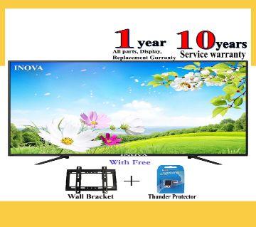 Inova 24 inch HD LED TV