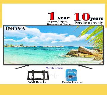 40 inch Inova HD LED TV