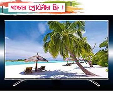 "vikan 22"" HD LED TV"