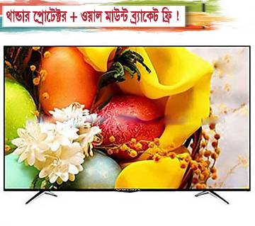 "vikan 32"" HD LED TV"
