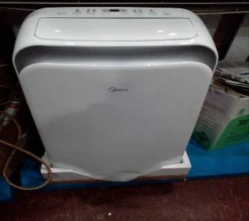 Midea Portable AC (1 ton)
