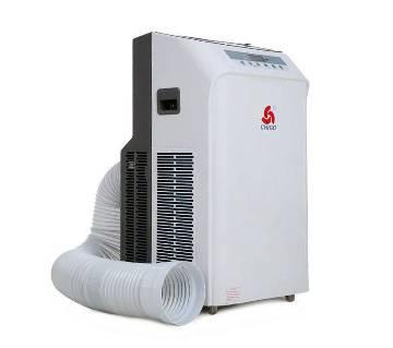 Chigo portable ac (1.25 ton) বাংলাদেশ - 6452401