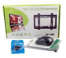 32'' world life smart/wifi / অ্যান্ড্রয়েড টিভি বাংলাদেশ - 6804572
