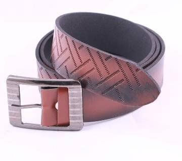 Formal Belt For Men