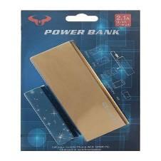 OX POWER 10000 Mah Power Bank