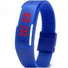 LED Sports Watch KEY FEATURES