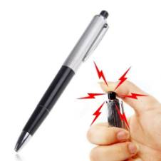 Funny Electric Shock Pen