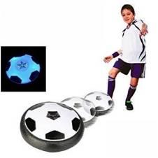 Air Hover ফুটবল বল টয়