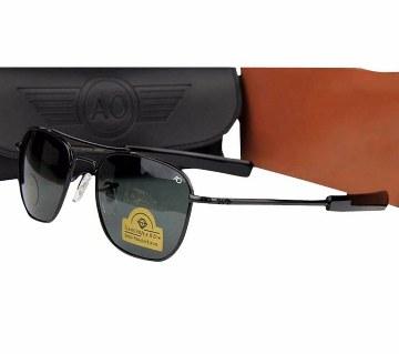 AO sunglasses for men (copy)