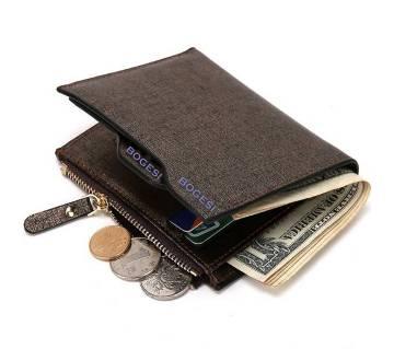 Mens Bogesi Wallet copy