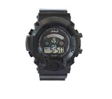 Digital Watch for men