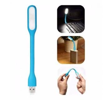 Mini USB LED light -1Pc