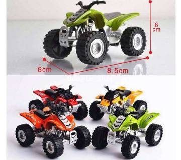 Motorcycle for kids- 1 pc
