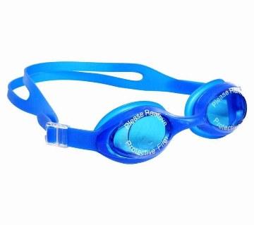 Swimming Goggles _Usf-60