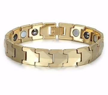 Healthy Magnet Ceramic Bracelets for men