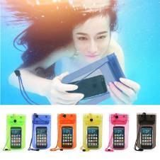 Waterproof Phone Pouch Bag for all type phone