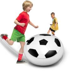 Air Hover Football Ball Toy