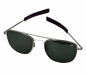 AO Sunglasses for Men