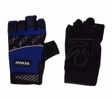 Ninja  Hand Gloves