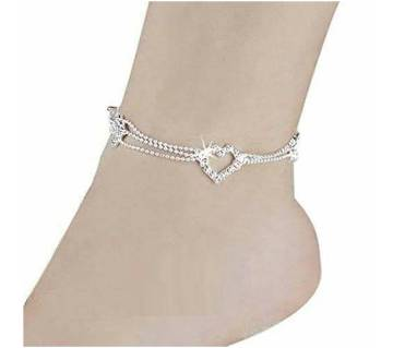 High Quality Anklet