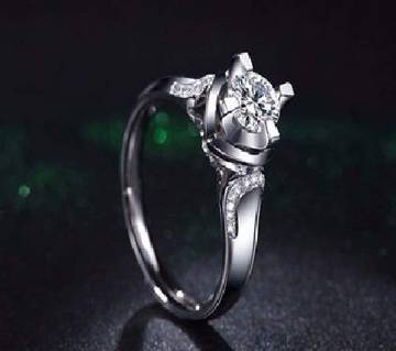 Stylish Finger Ring