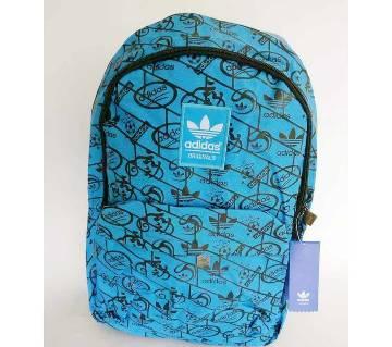 Adidas ল্যাপটপ ব্যাকপ্যাক - কপি1