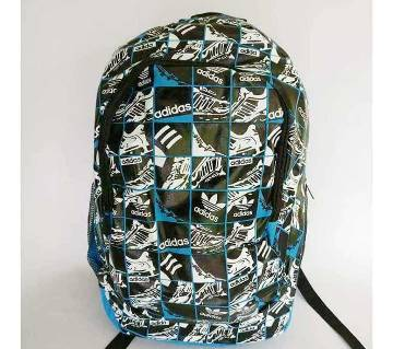 Adidas laptop back pack -Replica