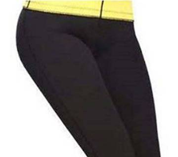 Hot Shapers Slimming Pant