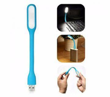 মিনি LED লাইট