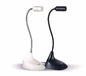 Cosonic CM-3006 Flexible Stand Microphone