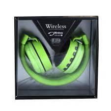 JBL MS661 Wireless Headphone