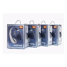 JBL Wireless Bluetooth Headphone KD-23