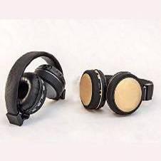 JBL-KD-20 Wireless Bluetooth Headphones