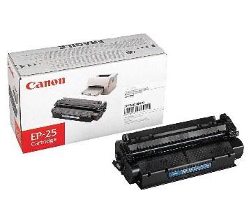 Canon ep25 toner (copy)