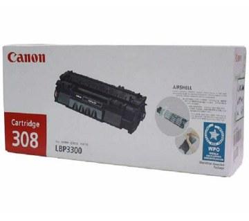 Canon 308 Toner (Copy)