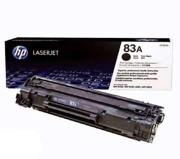 HP 83A Laserjet টোনার (কপি)