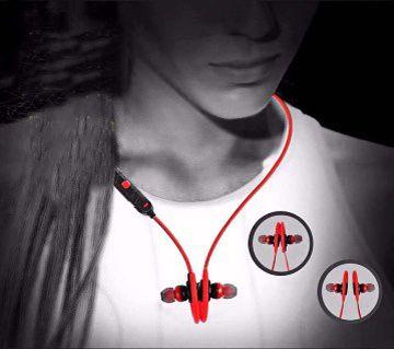 Awei A920BL Bluetooth earphone