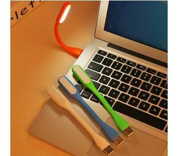 মিনি USB LED লাইট (১টি)