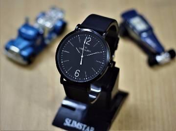 XENLEX Mens Wrist Watch(COPY)