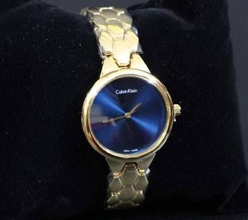 CK Women Wrist Watch (Copy)