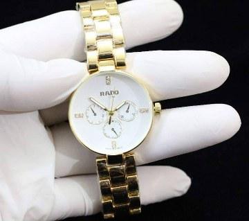 RADO Women Wrist Watch (Copy)