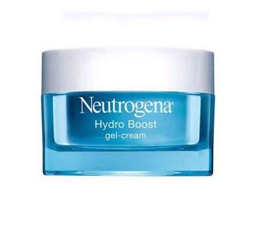 Neutrogena Hydro Boost জেল ক্রিম 1
