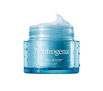 Neutrogena Hydro Boost ওয়াটার জেল 1