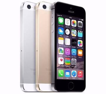 IPHONE 5 -16 GB (অরিজিনাল)
