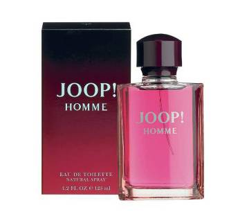 Joop Homme ম্যানস পারফিউম