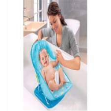DELUX BABY BATHER