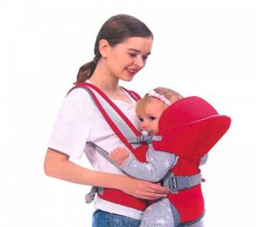 Will Baby - Baby Carrier