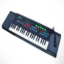 MILES ELECTRONIC KEYBOARD